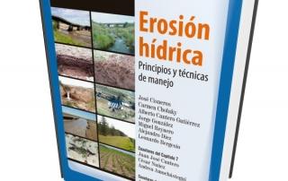 erosion-hidrica