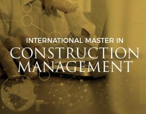 master-proyectos-construccion-construction-management-zigurat