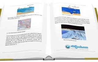 Aspectos Geotécnicos en Aguas Profundas