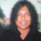 M. en I. David Ortiz Soto