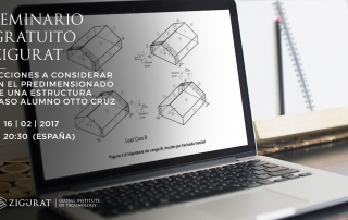 Predimensionado--estructura-metalicas-zigurat-global-institute-technology