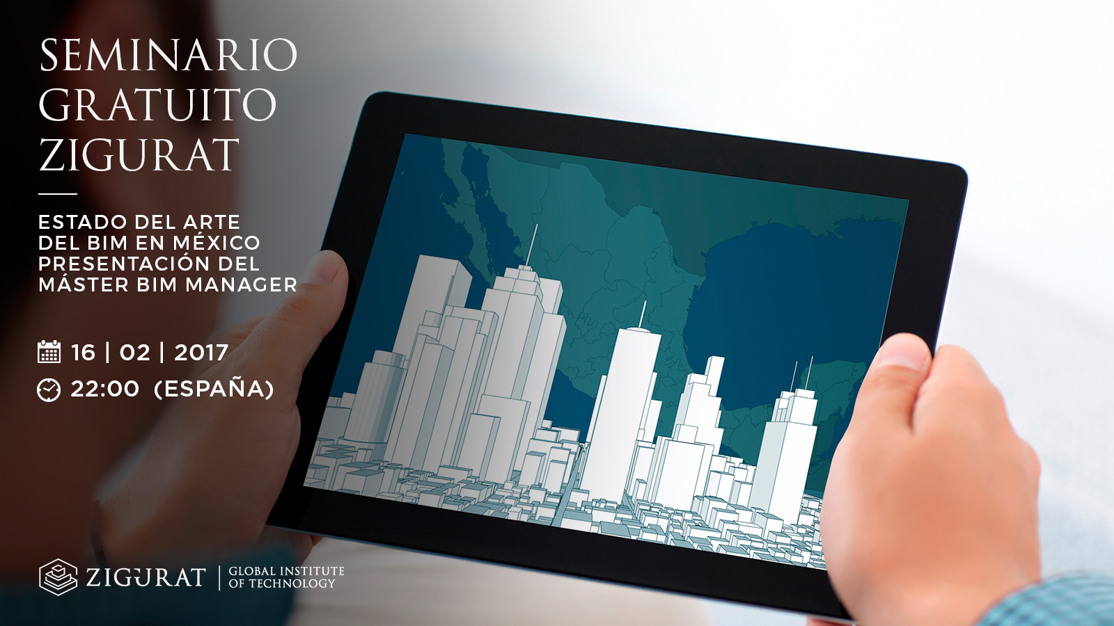 contexto-BIM-Mexico-zigurat-globa-insitute-technology