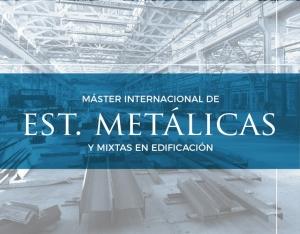 estructuras-metalicas-mixtas-master-mem-zigurat
