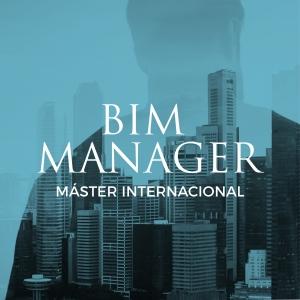 master-internacional-bin-manager-zigurat-global-institute-technology-2