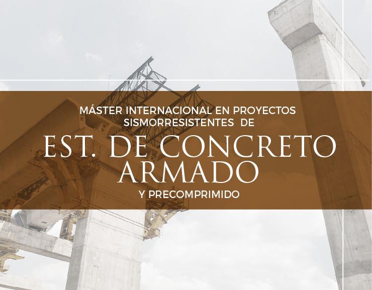 mca-master-sismorresistenter-concreto-armado-precomprimido-zigurat