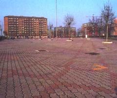 pavimentos articulados 1