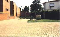 pavimentos articulados 2