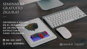 1proyecto-estructural-Uso-Medico-zigurat-global-institute-technology-1080x608