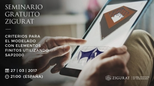 Elementos-Finitos-sap2000-zigurat-global-institute-technology-1080x608