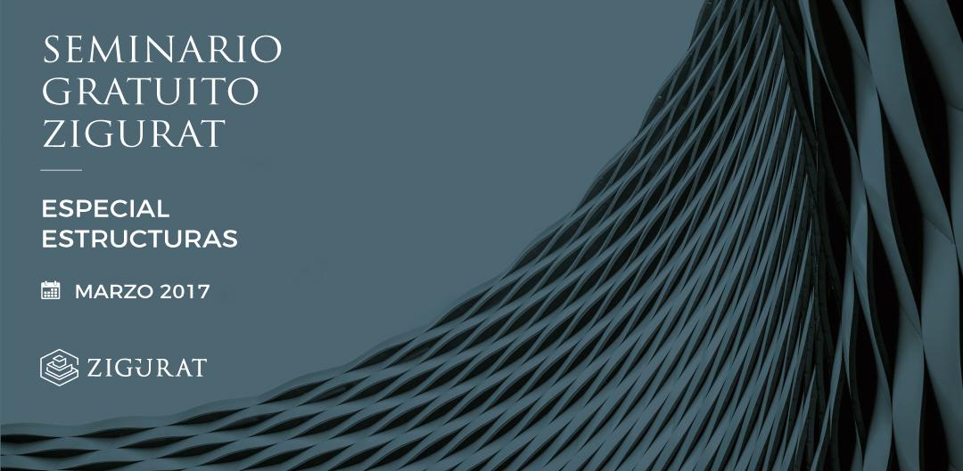 Especial-Seminarios-Marzo-Zigurat GlobalInstitute-Technology