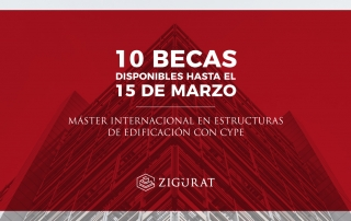 MÁSTER-INTERNACIONAL-ESTRUCTURAS-EDIFICACIÓN-CYPE-zigurat
