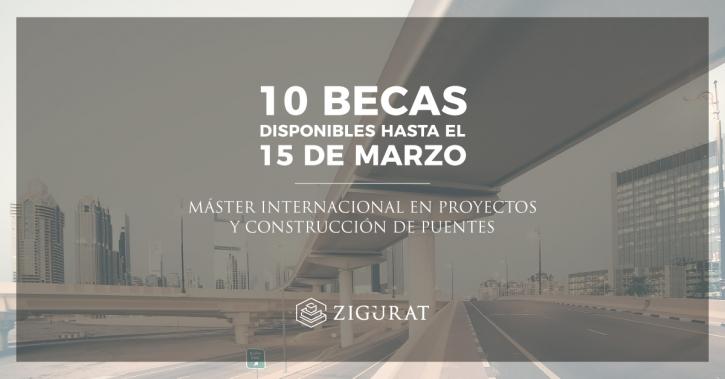 MÁSTER-INTERNACIONAL-PROYECTO-CONSTRUCCIÓN-PUENTES-zigurat