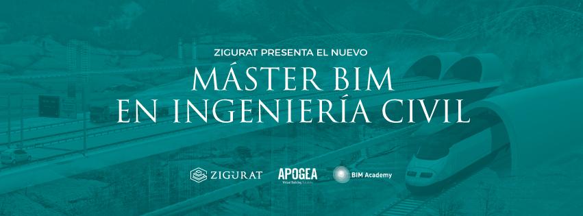 Máster-BIM-ingenieria-civil