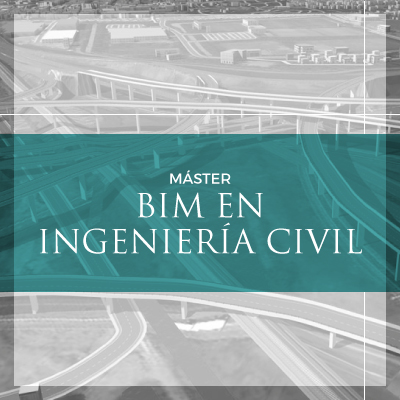 Máster-BIM-Ingeniería-Civil-zigurat-global-institute-technology