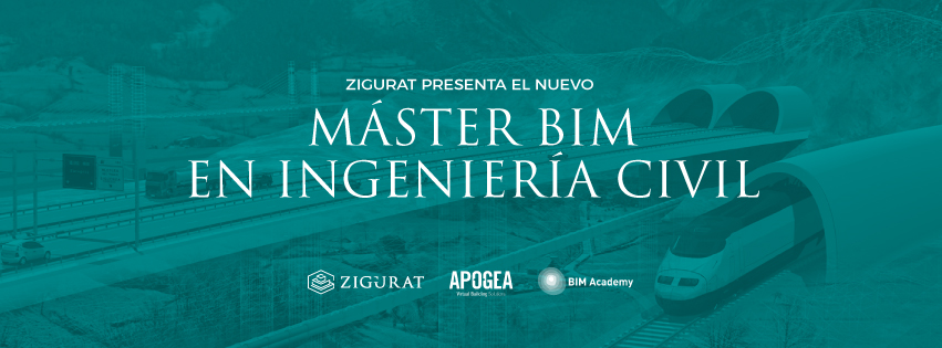 Máster-BIM-ingenieria-civil