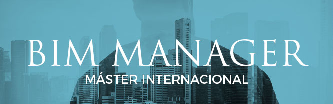 Master-bim-manager-zigurat-global-institute-technology