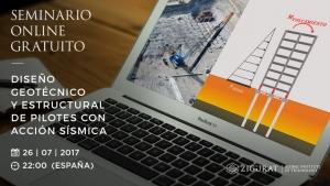 Pilotes-accion-sismica-zigurat-1080x608