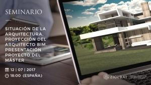 Seminario-mbim-zigurat-1080x608