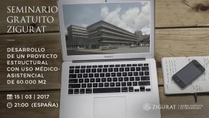 Uso-Medico-1080x608