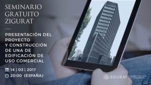 edificación-uso-comercial-zigurat-global-institute-technology-1080x608