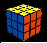 paso7 cubo de Rubik
