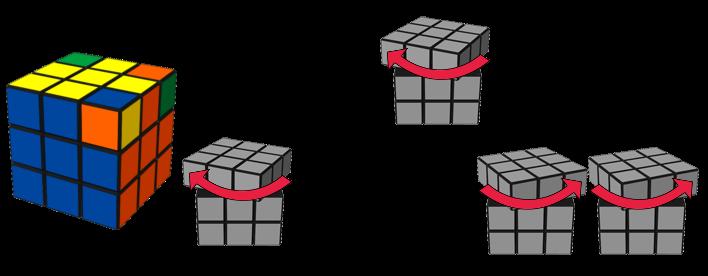 paso7ejemplo2 cubo de Rubik