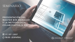 presentacion-master-bim-manager-zigurat-1080x608