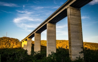 puentes-estructuras-sismorresistentes-zigurat-e-learning