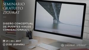 puentes-viales-convencionales-zigurart-global-institute-technology-1080x608