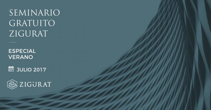 seminario-especial-verano-zogurat