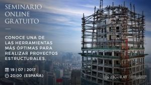 seminario_mca_herramientas-1080x608