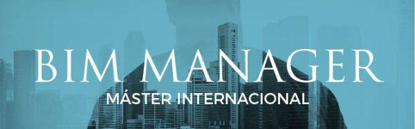 Master-bim-manager-zigurat-global-institute-technology-600x187