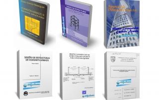 diseño y construcción de estructuras de concreto 0