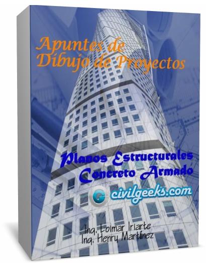 En construcción civil, se conoce con el nombre de infraestructura todo aquello que está ubicado debajo del nivel del suelo. Entre los elementos estructurales de la infraestructura se encuentran las fundaciones, que pueden ser superficiales o profundas. Las primeras se definen como fundaciones directas mientras que las segundas se llaman pilotes.