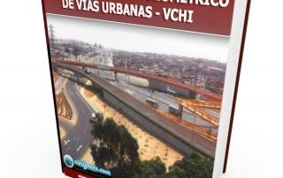 manual de diseño geometrico de vias urbanas