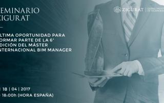 presentacion-bim-manager-zigurat