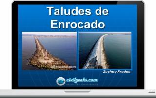 rp_taludes-de-enrocado-725x409.jpg