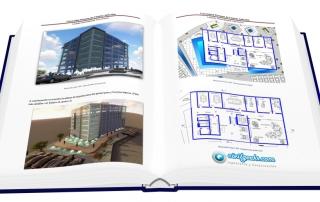 Diseño estructural de un edificio de 7 pisos de concreto armado con reforzamiento con disipadores visco-elásticos solidos