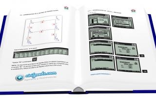 Manual para la rigidez lateral en edificios con calculadoras HP 50g