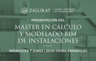 presentacion-master-calculo-modelado-bim-instalaciones-zigurat