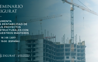 rentabiliza-proyectos-estructurales-zigurat