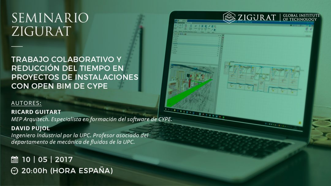 seminario-openBIM-CYPE-zigurat-1080x608