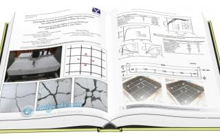 Desempeño de losas de concreto sobre terreno reforzadas con malla electrosoldada o fibras de acero