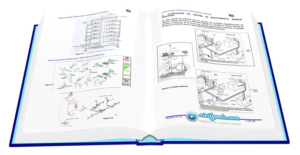 Worksheet. Instalaciones Sanitarias Archives  CivilGeekscom