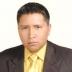 Richard Raul Josephia Santos