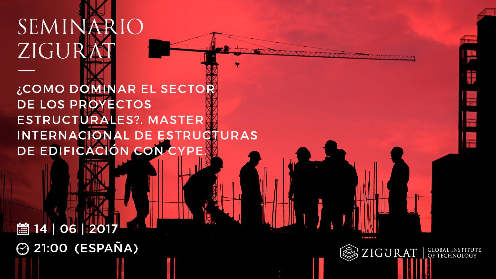 domina-proyectos-estructurales-CYPE-zigurat