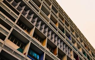 leCorbusier2-blog-zigurat1