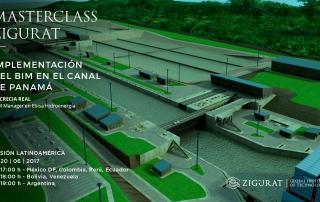 masterclass-canal-panama-bim-zigurat