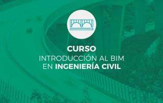 CURSO-bim-ingenieria-civil-BIMA0-zigurat-global-institute-technology