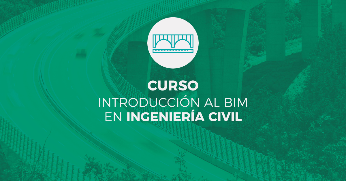CURSO-bim-ingenieria-civil-BIMA0-zigurat-global-institute-technology